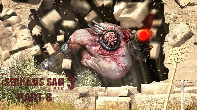 SSam3-Part8