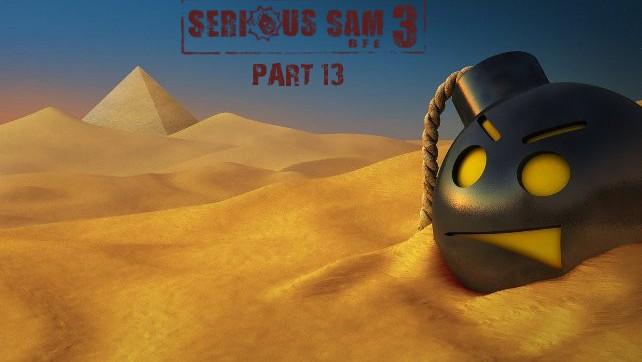 SSam3-Part13