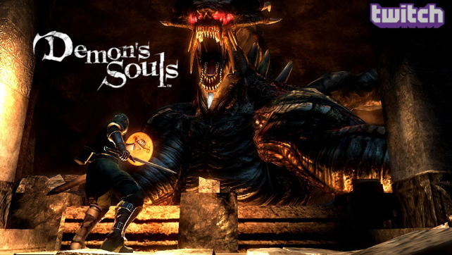 Demon's_Souls