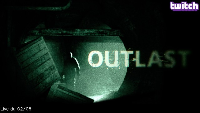 Live_Outlast