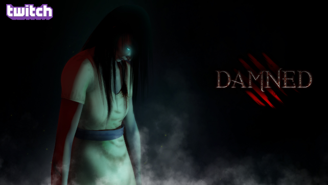 Live_03042015-Damned-Twitch