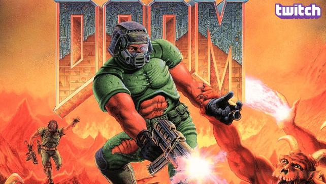 Live_03042015-Doom_Twitch