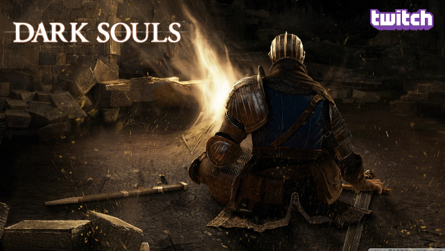 Live_01052015-DarkSouls_Twitch