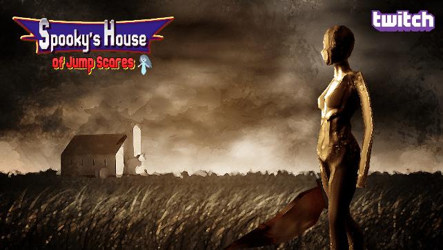 Live_30042015-SpookysHouse_Twitch