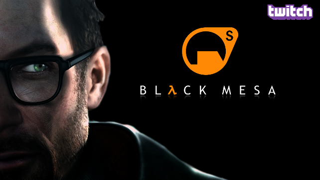 Live_12062015-BlackMesa_Twitch