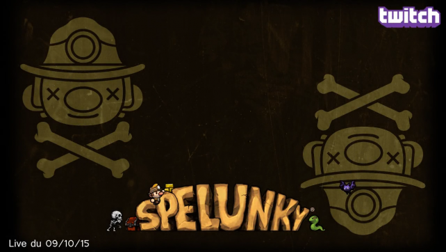 Live_09102015-Spelunky