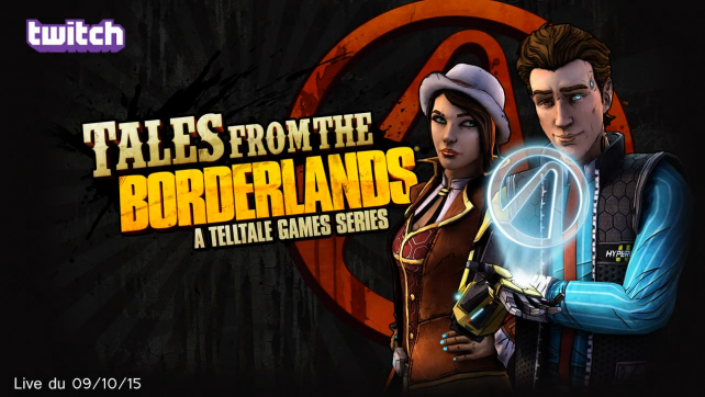Live_09102015-Tales from the Borderlands