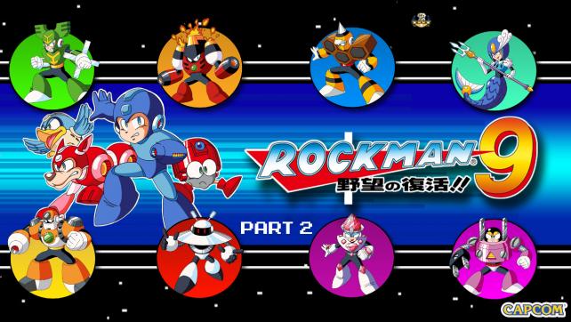 Megaman9-Part2