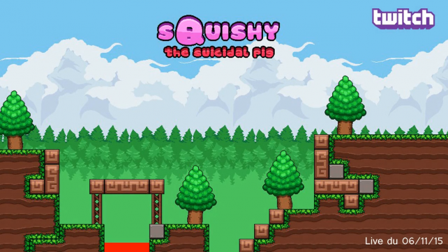 Live_06112015-Squishy the Suicidal Pig_Twitch