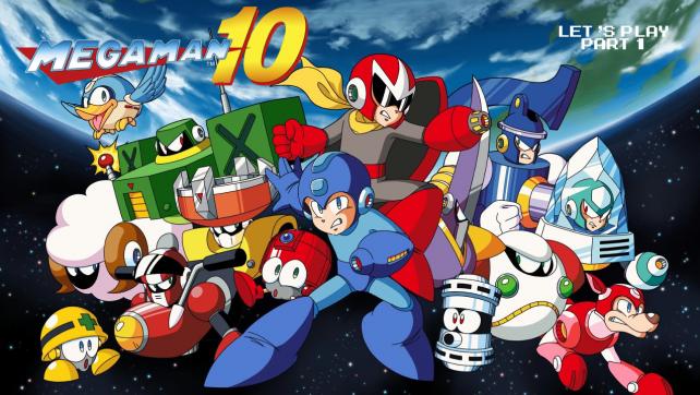 Megaman10-Part1
